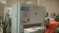 SbF by STEFANI, MOD wk528