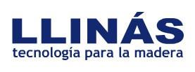 Grupo Llinas