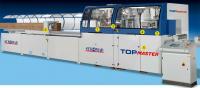 STROMAB Fresadora CNC para la fabricación de casas canadienses  AUTOBLOX